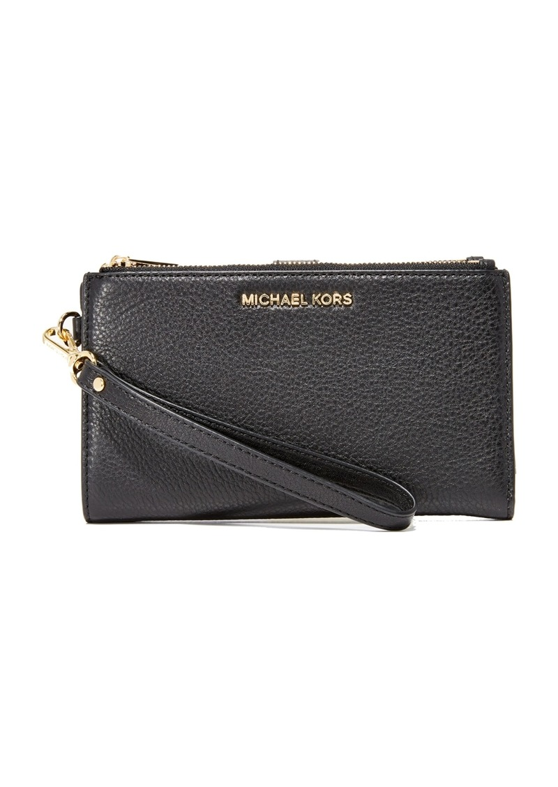 07840ba697a2 On Sale today! MICHAEL Michael Kors MICHAEL Michael Kors Adele ...