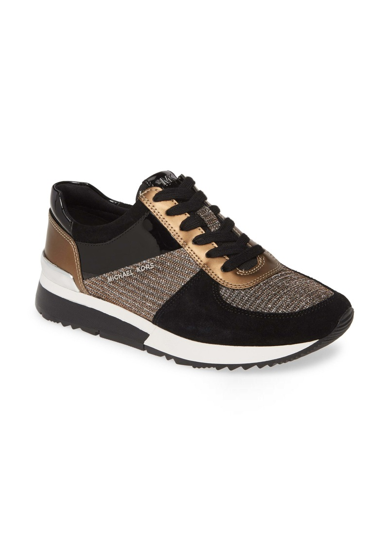 MICHAEL Michael Kors 'Allie' Sneaker (Women)