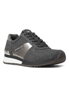 "MICHAEL Michael Kors® ""Allie Trainer"" Sneakers"