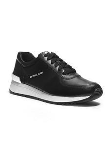 """MICHAEL Michael Kors® """"Allie"""" Training Shoes"""