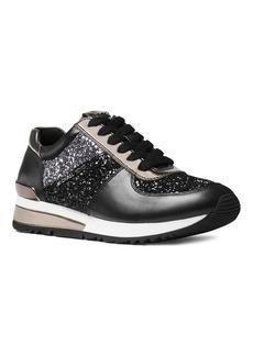 "MICHAEL Michael Kors® ""Allie Wrap Trainer"" Sneakers"