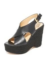MICHAEL Michael Kors Angeline Wedges