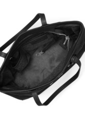 MICHAEL Michael Kors Ani North-South Top-Zip Tote Bag