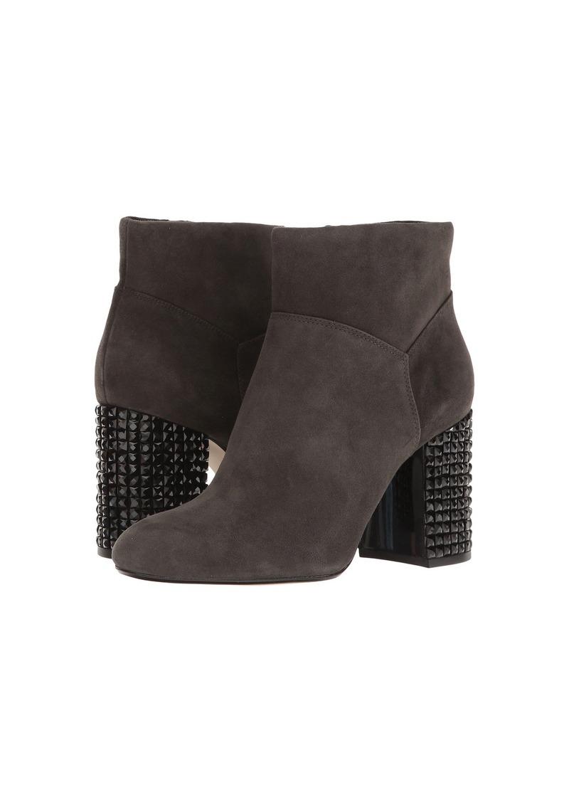 619d731522793 Arabella Ankle Boot