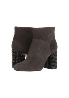 MICHAEL Michael Kors Arabella Ankle Boot