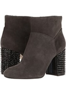 MICHAEL Michael Kors Arabella Ankle Boot