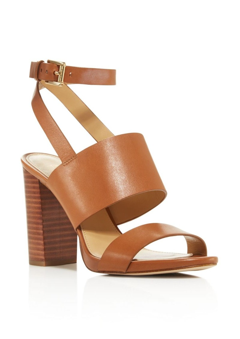 High Heel 100Exclusive Block Sandals Arden 8vnwNOm0