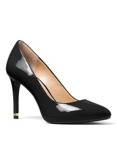 "MICHAEL Michael Kors® ""Ashby Flex"" Dress Pumps"
