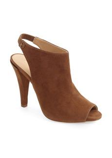 MICHAEL Michael Kors 'Ashby' Sling Sandal (Women)