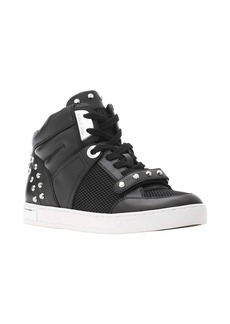"MICHAEL Michael Kors® ""Astor"" High Top Sneakers"