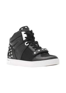 "MICHAEL Michael Kors® ""Astor"" High Top Sneakers"