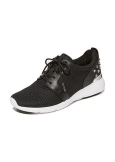 MICHAEL Michael Kors Astor Trainer Sneakers