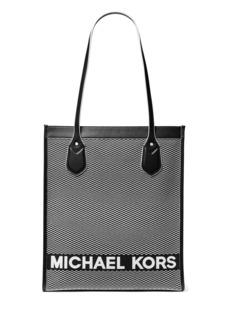 MICHAEL Michael Kors Bay Large Tote