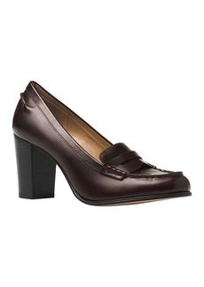 "MICHAEL Michael Kors ""Bayville"" Tailored Loafers"