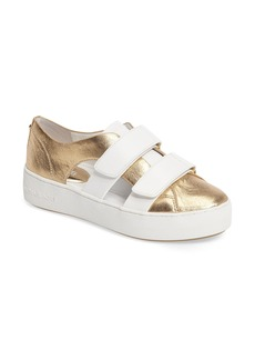 MICHAEL Michael Kors Beckett Sneaker (Women)