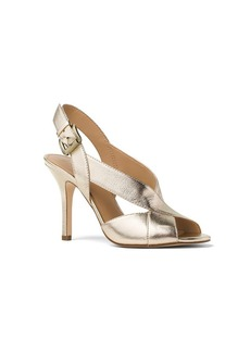 "MICHAEL Michael Kors ""Becky"" Dress Sandals"