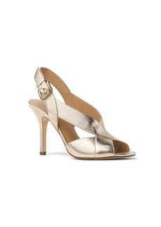 """MICHAEL Michael Kors """"Becky"""" Dress Sandals"""