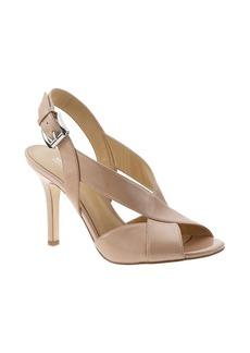 """MICHAEL Michael Kors® """"Becky"""" Dress Sandals"""