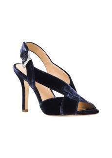 "MICHAEL Michael Kors® ""Becky"" Slingback Dress Sandals"