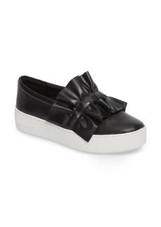 MICHAEL Michael Kors Bella Slip-On Sneaker (Women)