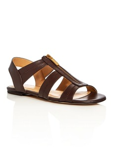 MICHAEL Michael Kors Berkley Caged Sandals