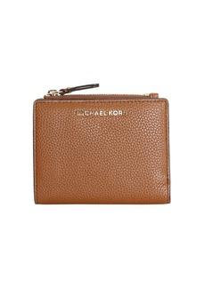 MICHAEL Michael Kors Bifold Wallet