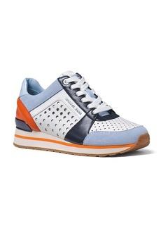 "MICHAEL Michael Kors® ""Billie Trainer"" Sneakers"