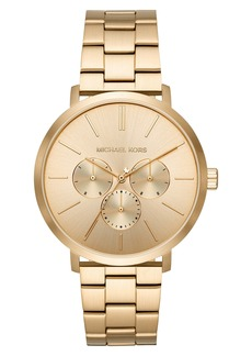 MICHAEL Michael Kors Blake Bracelet Watch, 42mm