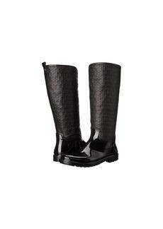 MICHAEL Michael Kors Blakeley Rain Boot