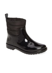 MICHAEL Michael Kors Blakely Waterproof Rain Boot (Women)