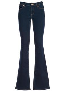 MICHAEL Michael Kors Bootcut Jeans
