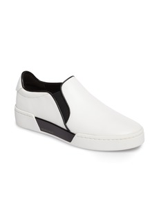 MICHAEL Michael Kors Brenden Slip-On (Women)