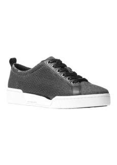 """MICHAEL Michael Kors """"Brenden"""" Sneakers"""
