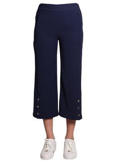 MICHAEL Michael Kors Brief Trousers