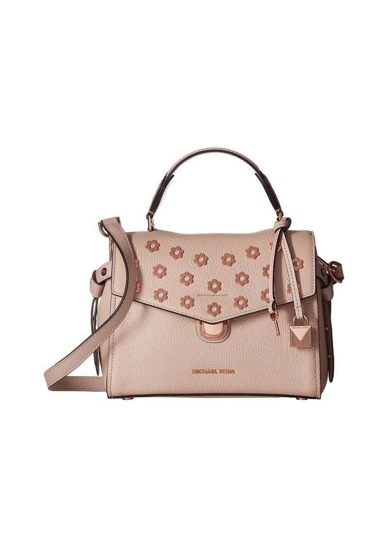6b36a99af599 MICHAEL Michael Kors Bristol Small Satchel | Handbags