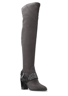 "MICHAEL Michael Kors® ""Brody"" Over-The-Knee Boots"