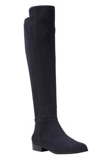 "MICHAEL Michael Kors ""Bromley"" Flat Boots"