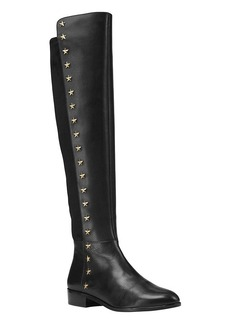 "MICHAEL Michael Kors ""Bromley"" Tall Boots"