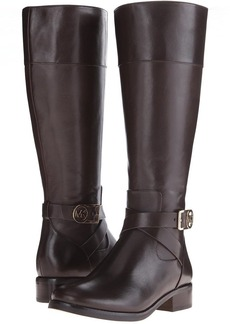 MICHAEL Michael Kors Bryce Tall Boot