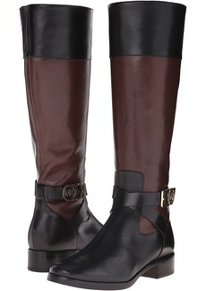 MICHAEL Michael Kors Bryce Tall Boot