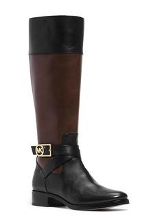 "MICHAEL Michael Kors® ""Bryce"" Tall Boots"