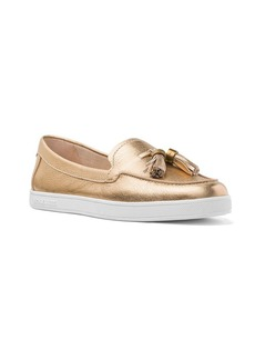"MICHAEL Michael Kors® ""Callahan"" Casual Moccasin Shoes"