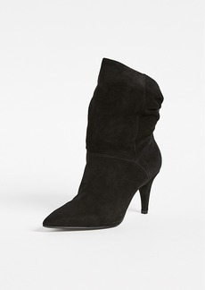 MICHAEL Michael Kors Carey Foldable Booties