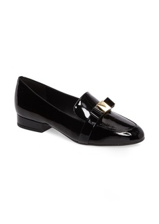 MICHAEL Michael Kors Caroline Loafer (Women)