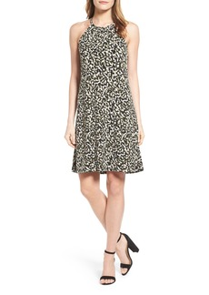 MICHAEL Michael Kors Carrero Shift Dress