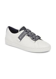 MICHAEL Michael Kors Casey Low Top Sneaker (Women)