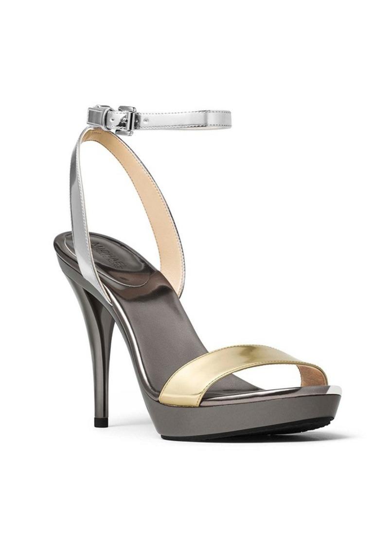 "MICHAEL Michael Kors® ""Catarina"" Dress Sandals"