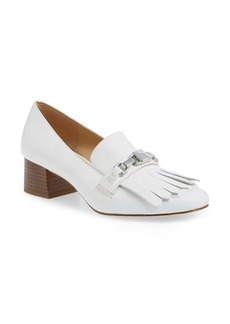 MICHAEL Michael Kors Charlton Loafer (Women)