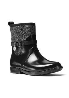 "MICHAEL Michael Kors® ""Charm Stretch"" Rain Booties"