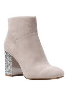 "MICHAEL Michael Kors ""Cher"" Ankle Booties"